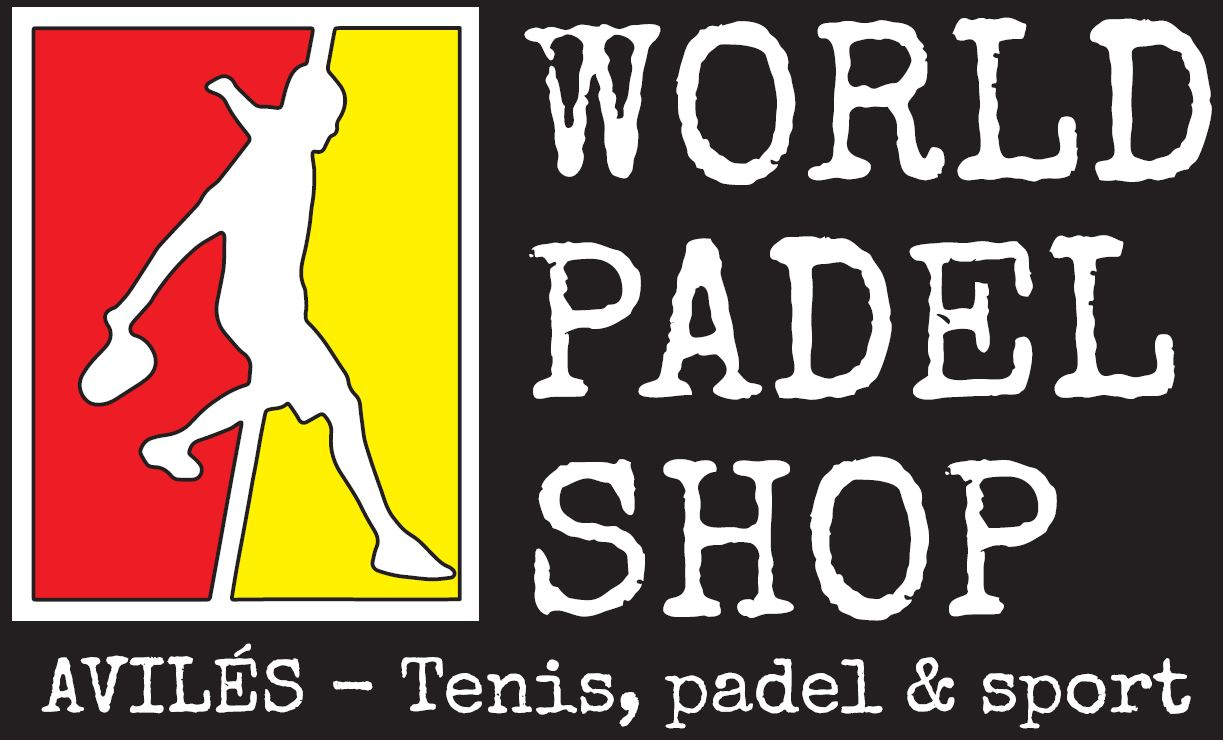 Logo wps